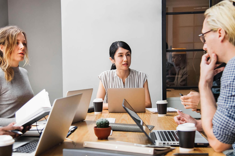 Women's Entrepreneurship Development