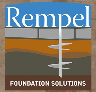 Rempel Foundations & Waterproofing