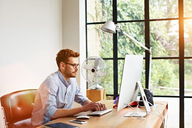 Accenture Job Fair/Info Session