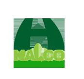 Halco Portables