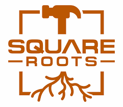 Square Roots Restoration and Carpentry