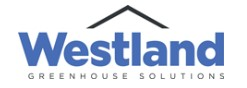 Westland Greenhouse Solutions