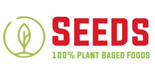 Seeds Restaurants
