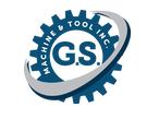 G.S. Machine and Tool Inc.