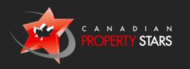 Canadian Property Stars