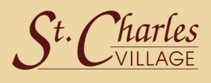 St. Charles Village