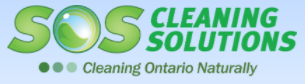 SOS Cleaning Solutions