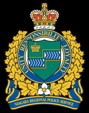 Niagara Regional Police Recruiting Info Session