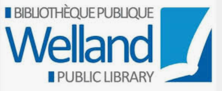 Applying for Jobs Online with Employment Solutions and the Welland Public Library