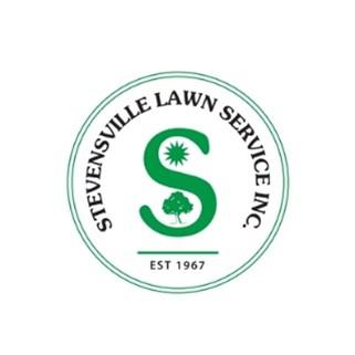 Stevensville Lawn Service Inc.