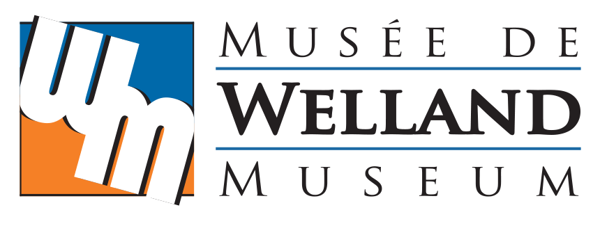 The Welland Museum