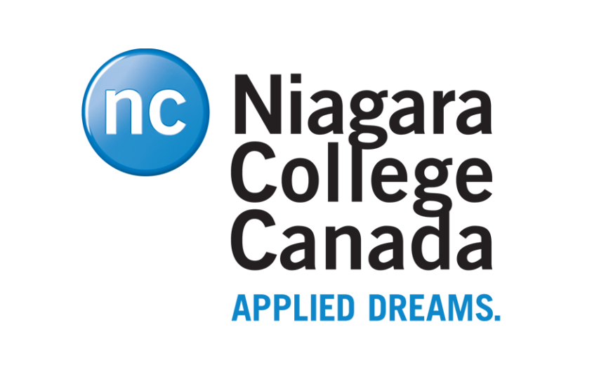 Niagara College Exploration and Information Session