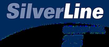 SilverLine Group Inc.