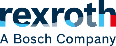 Bosch Rexroth Canada Corporation