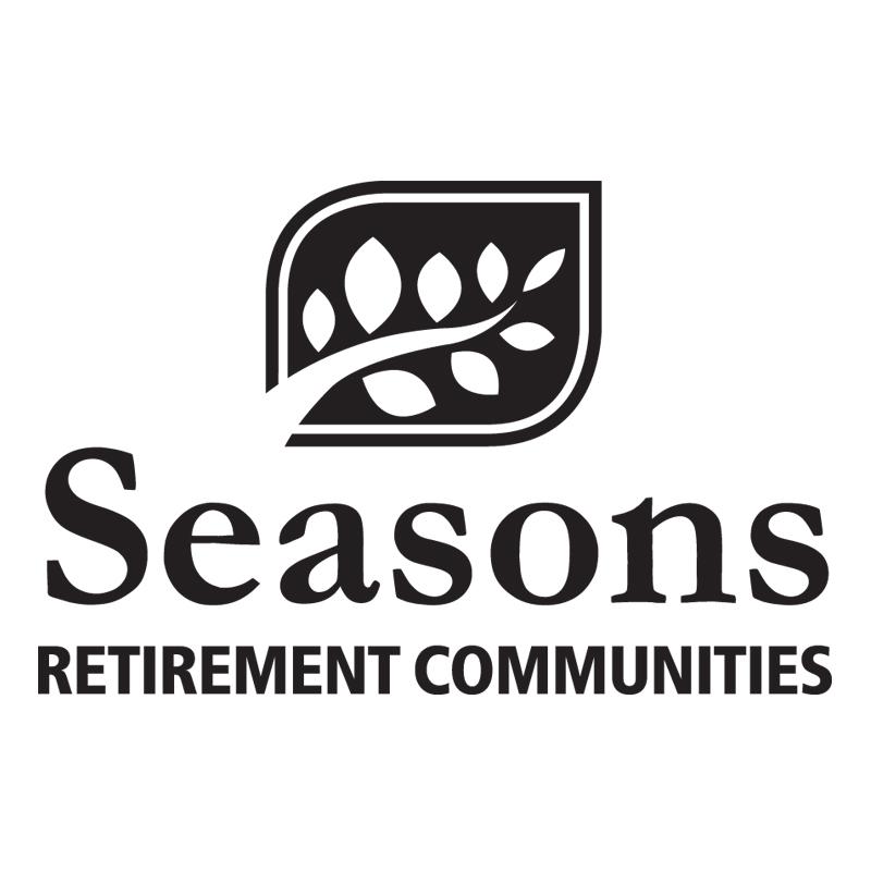 Seasons_RetirementCommunities_black-SQUARE (1)