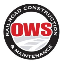 OWS Railroad Constructions & Maintenance