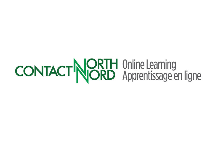 Contact North Informational Session